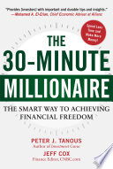 The 30 Minute Millionaire
