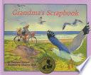 Grandma S Scrapbook