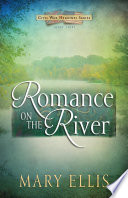 Romance on the River  Free Short Story