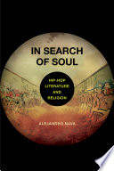 In Search Of Soul : sacred and profane incarnations, from its...