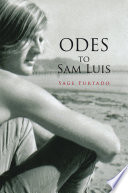 ODES to Sam Luis