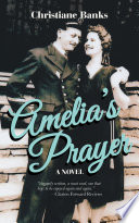 Amelia s Prayer