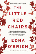 The Little Red Chairs Reclaim A Life Shattered By Betrayal