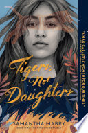 Tigers  Not Daughters Book PDF