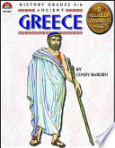 Ancient Greece Ancient Greecethe Land Of City States Powerful