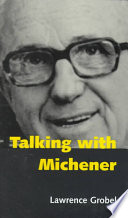 Talking with Michener