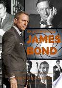 Collection Editions James Bond