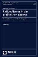 Rationalismus in der praktischen Theorie