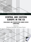 Central and Eastern Europe in the EU