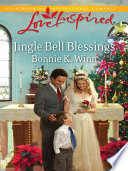 Jingle Bell Blessings And Chloe Reed S Mission Is