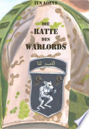 Die Ratte des Warlords