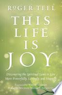 This Life Is Joy