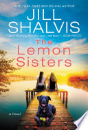 The Lemon Sisters Pdf/ePub eBook