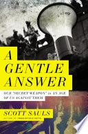 A Gentle Answer Book PDF