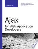 illustration Ajax for Web Application Developers