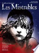 Les Miserable (Easy Piano)