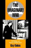 The Imaginary War