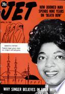 Apr 19, 1962