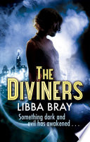 The Diviners : and gin. it's after the...