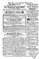 Augsburger Anzeigeblatt