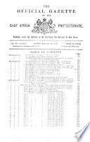Nov 13, 1918