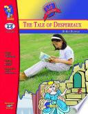 The Tale of Desperaux Lit Link Gr  4 6