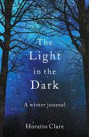 The Light in the Dark