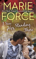 download ebook i saw her standing there pdf epub