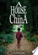 A House in China