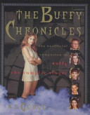 The Buffy Chronicles