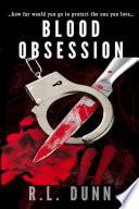 Blood Obsession Pdf/ePub eBook