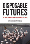 Disposable Futures