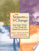 The Seasons of Change One Of Modern Life S Greatest Challenges