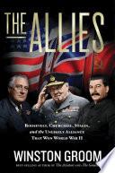 Book The Allies