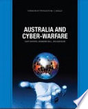 Australia and Cyber warfare
