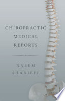 Chiropractic Medical Reports