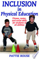 Inclusion in Physical Education