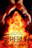 download ebook firebug pdf epub