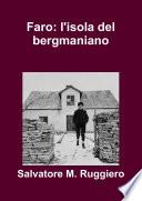 Faro: l'isola del bergmaniano