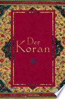 Der Koran  In der   bertragung von R  ckert