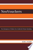 NeoVouchers