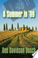 A Summer in '69 Pdf/ePub eBook