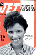 Apr 23, 1964