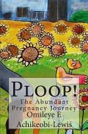 Ploop!