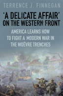 Delicate Affair on the Western Front