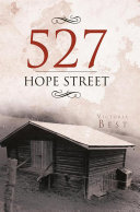 download ebook 527 hope street pdf epub