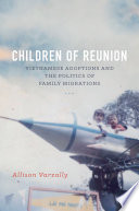 Children of Reunion