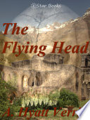 The Flying Head