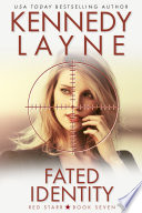 Fated Identity  Red Starr  Book Seven