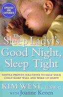 The Sleep Lady   s Good Night  Sleep Tight